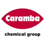 Caramba chemical-group Logo 150x95